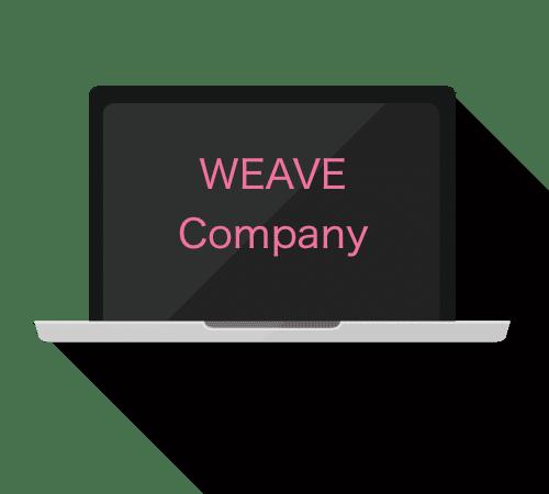 weave company